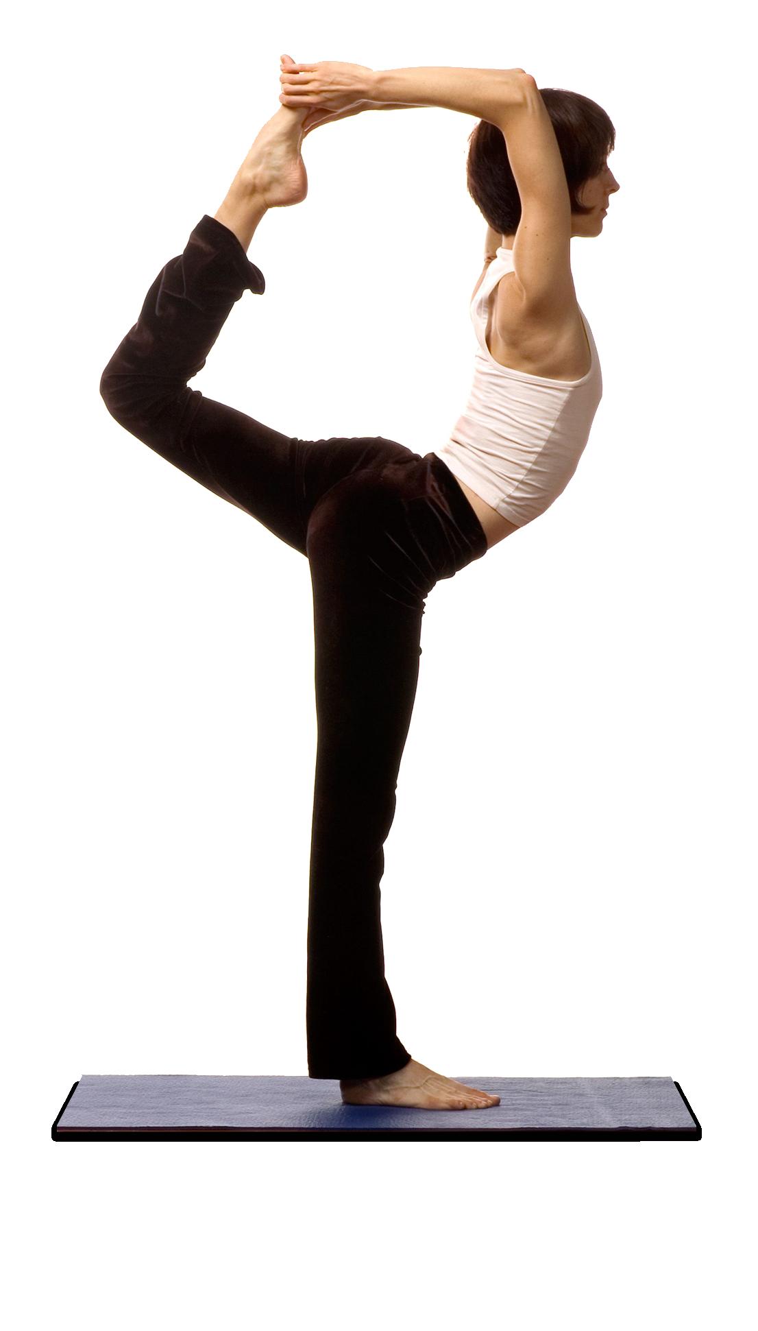 Citaten Filosofie Yoga : Samyama yoga opleidingen cursussen