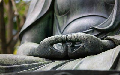 Meditatie & Yoga Verdieping