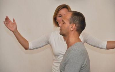 Energy Healing Opleiding