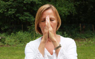 Energy Healing Verdieping